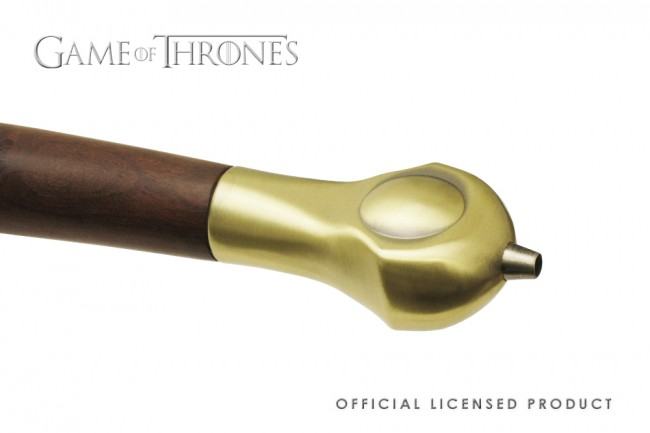 Ice Sword - Game of Thrones
